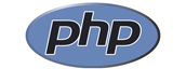 PHP & Oracle