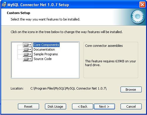 Error 42000 Microsoft Odbc Visual Foxpro Driver Syntax Error