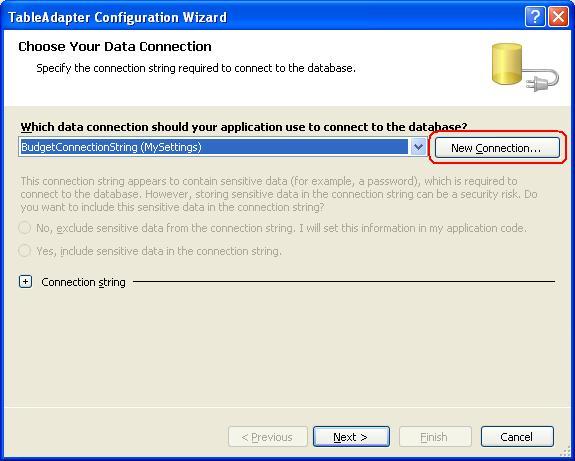 T01-05 Create TableAdapter.JPG