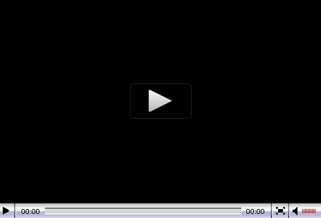 PHP VDO Online