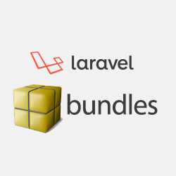 laravel_bundle