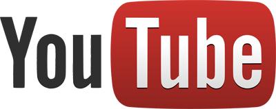 Free Youtube Tutorial