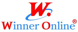 Winner Online