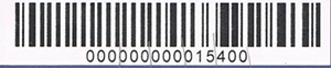 sample_barcode