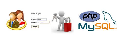 PHP MySQL Duplicate Session