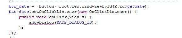 errorshowdialog2