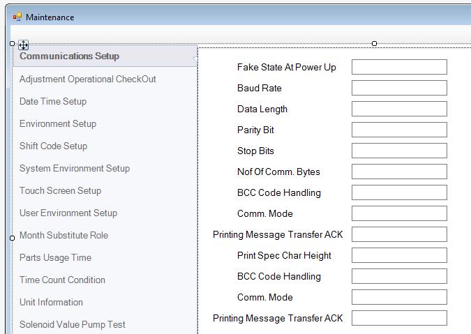 datagridview_sample