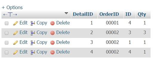 order_detail