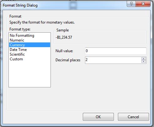 C# WinApp อยากทราบเกี่ยวการตั้งค่า DataGridView CellStyle