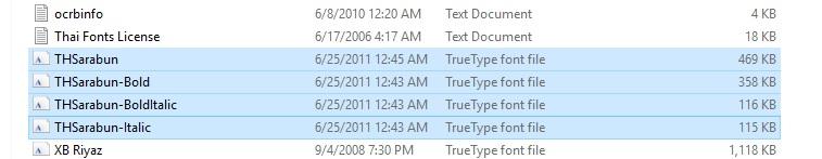 สร้าง library->pdf ด้วย mPDF ผ่าน Codeigniter 2 2 6 เพียงแค่