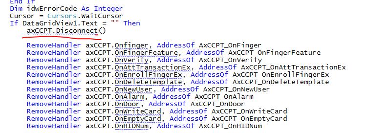 สอบถาม SQL ว่ามันเป็นเพราะอะไรขึ้นมันขึ้น error หรือเพราะโปรแกรม sql