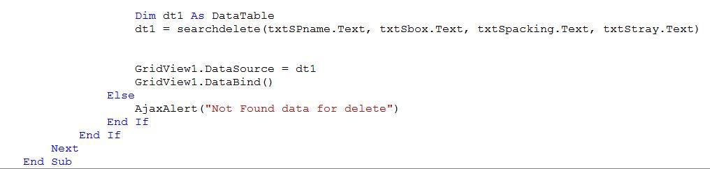 codeต่อ