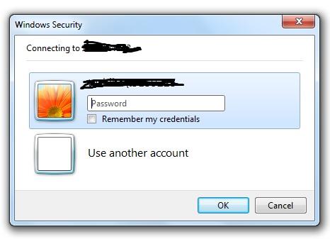window security