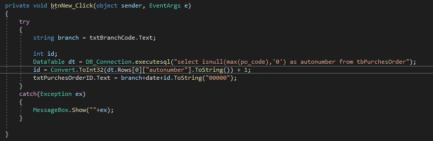 code_system