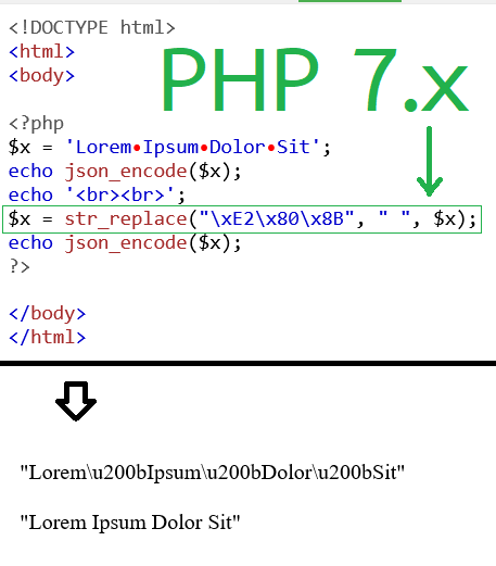 str_replace_php7