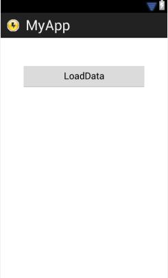 ProgressBar - Android Widgets