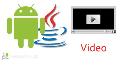 Android Play VDO