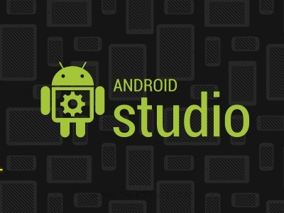 Android Studio: Add jar as library