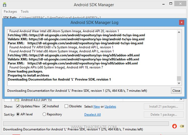 Android C# Xamarin Visual Studio