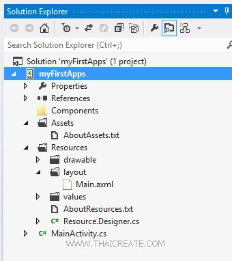 Android C# (Xamarin)  Table and Mobile Services Insert