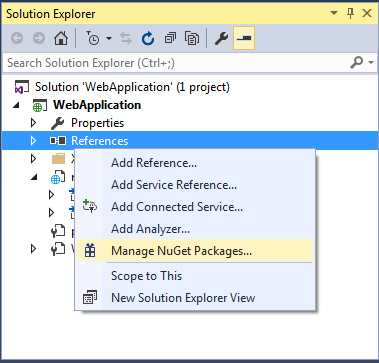 EPPlus Excel Library for .Net
