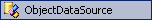 ASP.NET ObjectDataSource