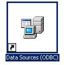 ASP.NET System.Data.Odbc