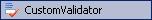 ASP.NET CustomValidator