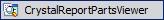 ASP.NET & CrystalReportPartsViewer