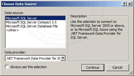 ASP.NET EntityDataSource