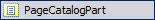 ASP.NET PageCatalogPart