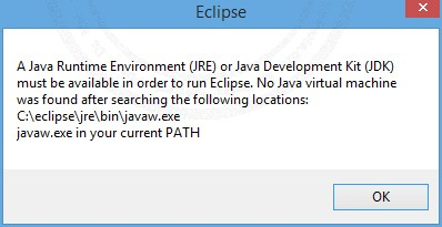 Install Eclipse