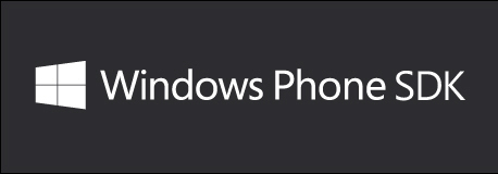 Download Install Windows Phone 8 SDK