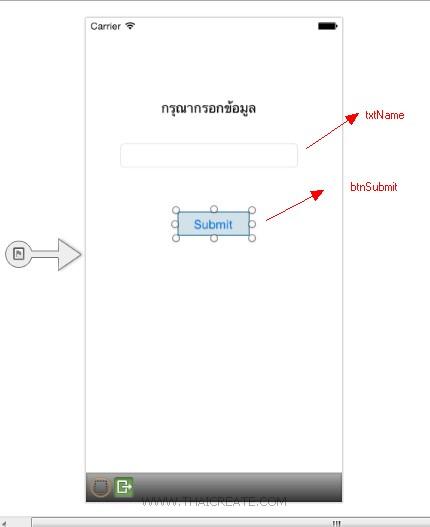 Xamarin.iOS  C# Event Handler UIAlertView