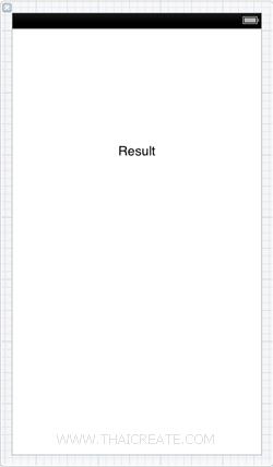 iOS/iPhone Long Press Gesture Recognizer