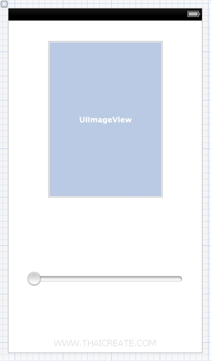 iOS/iPhone Set Image Alpha/Opacity with Slider  (UIImageView and UISlider)
