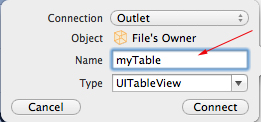 iOS/iPhone TableView and UITableView (Objective-C, iPhone, iPad)