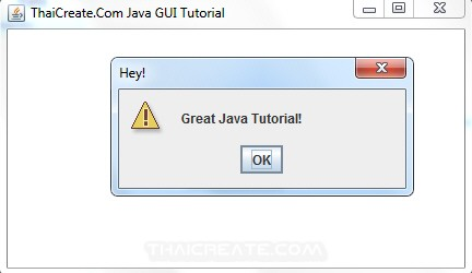 Java AWT and Button (Button)