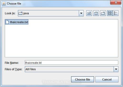 Java GUI SwingWorker and BackgroundWorker