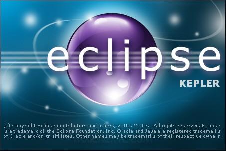 ConfigEclipse Apache Tomcat for JSP
