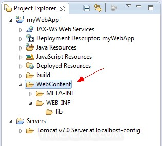JSP Netbeans between Eclipse