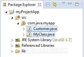 Java Mapping Column and CSV file