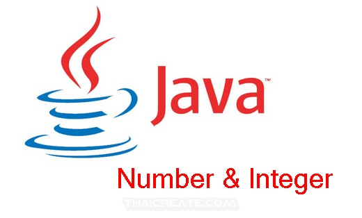 JSP and Number (Java)
