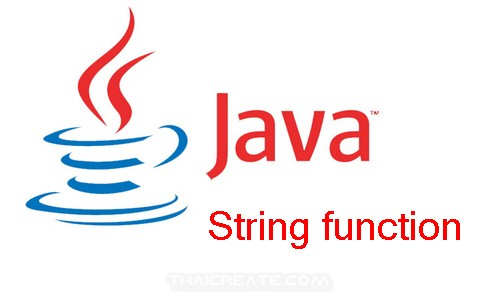 JSP and String (Java)