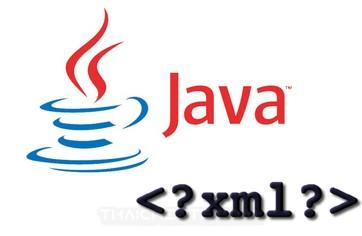 Java XML Read Parser