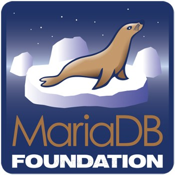 Appserv and MariaDB