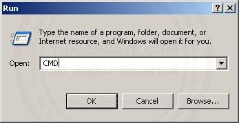 .NET Framework 1.1