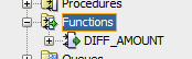 Oracle Function