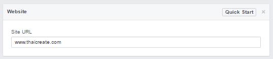 PHP Facebook Login (SDK 5)