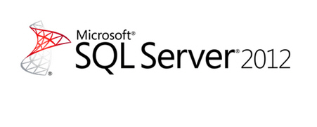 SQL Server 2012 ODBC (DSN) On Windows 7